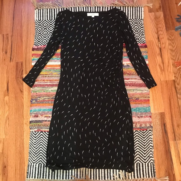LOFT Dresses & Skirts - LOFT 🖤 Dress
